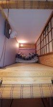 Owl House Asakusa Hostel