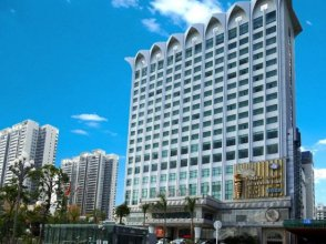 Grand View Hotel Shenzhen (Nanshan Taoyuan Headquarters)