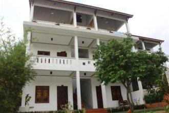 Minh Kha Hotel
