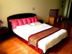 Xiang Tai Apartment Hotel - Xi'an