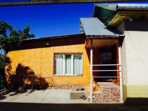Home Stay In Karakol