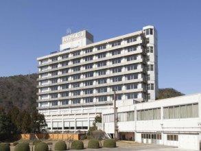 Misasa Royal Hotel