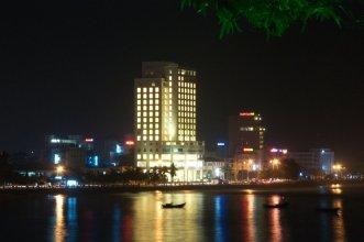 VDB Nha Trang Hotel