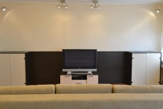 Apartment RENT59 on Pushkina