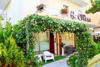 New Hotel Cirene Triple Room Economy With Full Pension