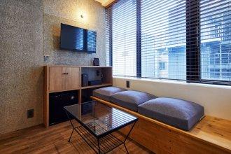 mizuka Imaizumi 4 - unmanned hotel -