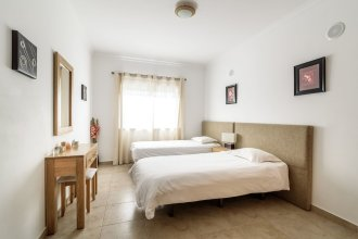 Lagos Downtown Apartment by Algarve Golden Properties