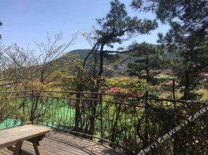 Tiantangniao Inn