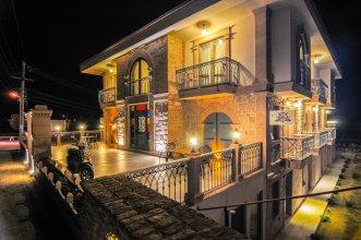 Cunda Deniz Hotel
