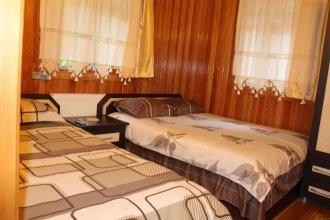 Ayder Avusor Butik Otel