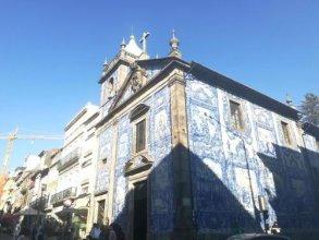 Antas House