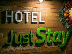 Juststay Hotel