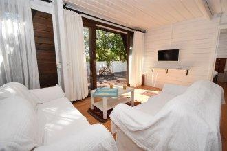 KAL1510 Villa Sultan1 2 Bedrooms