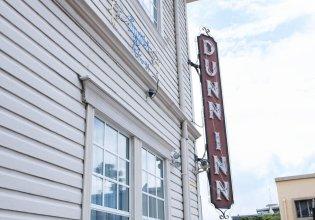 Dunn Inn