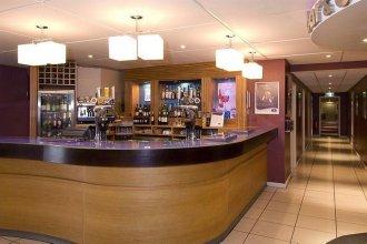 Premier Inn Manchester Trafford Centre West