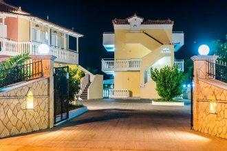 Hera Zakynthos Hotel