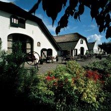 Bilderberg Hotel De Klepperman