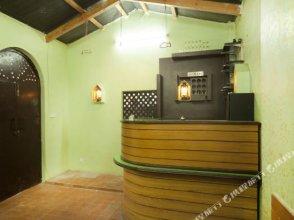 Spot on 442 Green Wood Resort Pvt Ltd