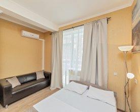 Mini-hotel Piligrim