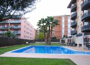 Apartment in Lloret de Mar - 104290 by MO Rentals