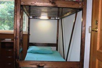 Hostel 12 ( for female)