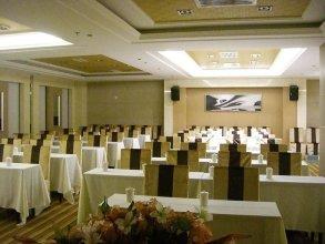 Lotus Hotel - Xi'an