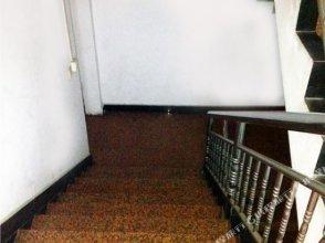 Xinfeng 133 Hostel