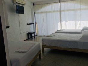 Hotel Karoline