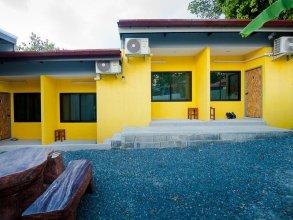 Anchan Hostel