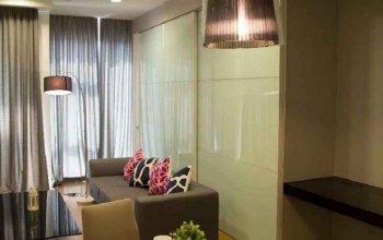 Platinum Aparthotel by Myhouse