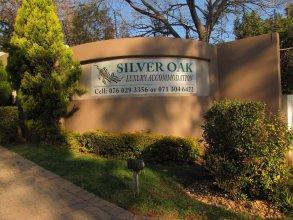 Silver Oak Luxury Accommodation