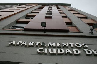 Ciudad De Lugo