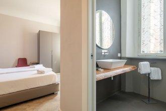 Magenta Luxury Apartment