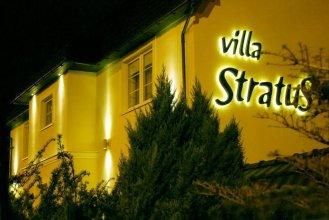 Villa Stratus Gdask