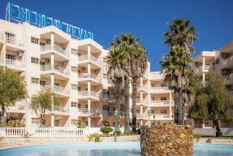 B33 - Praia do Vau Apartment by DreamAlgarve