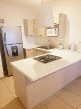Premium Carso Alameda Luxury Lofts