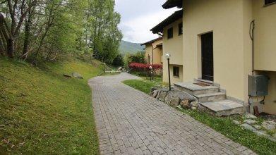 Italianway -Piano delle Noci 2 Apartment