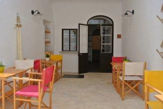 HoMe Hotel Menorca