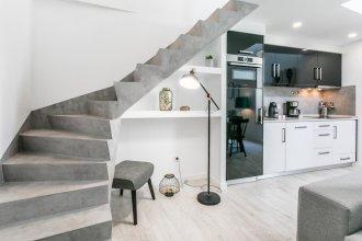 LxWay Apartments Alfama - Corvos