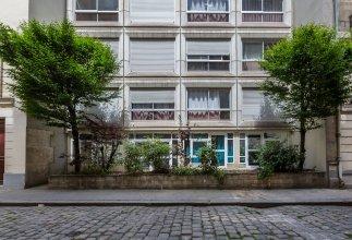 Apartment WS Montmartre - Sacré Cœur