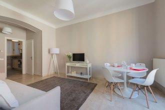 Be Apartments Menotti 6