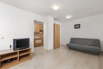 Apartment House Volta