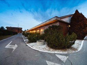 Motel Autosole Lodi