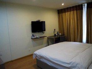 Hong Sheng Apartment Hotel Xi'an