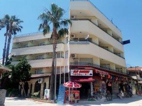 Elit Koseoglu Hotel
