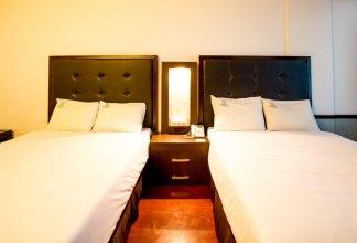 Hotel Royal Amsterdam