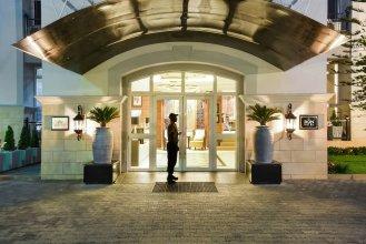 BON Hotel Abuja