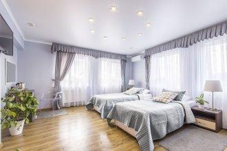 LUNA Hotel Krasnodar