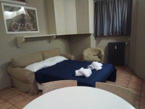 Catone 21 apartment
