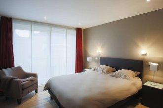 Apartment Froidure
